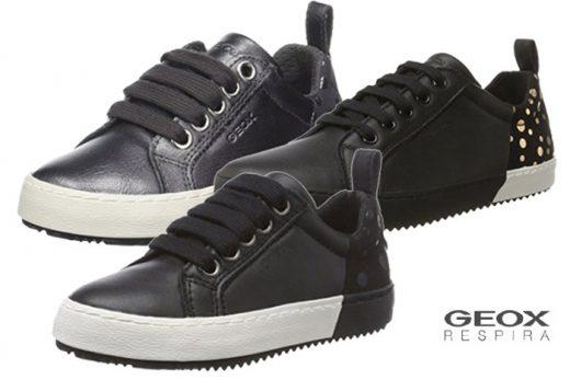 Zapatillas Geox J Kalispera baratas ofertas blog de ofertas bdo .jpg