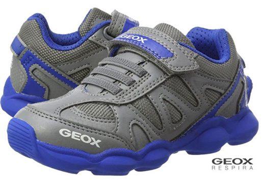 Zapatillas Geox J Munfrey a baratas ofertas blog de ofertas bdo .jpg