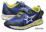 ¡Chollo! Zapatillas Geox J Shuttle B baratas 29,9€ al -40% Descuento