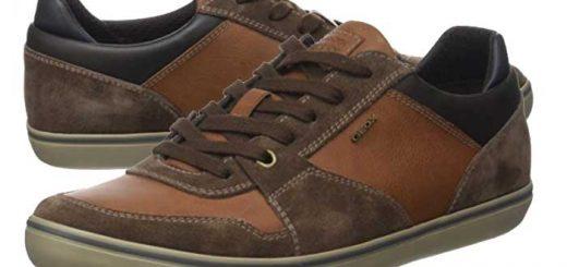 zapatillas geox u box a baratas ofertas blog de ofertas bdo