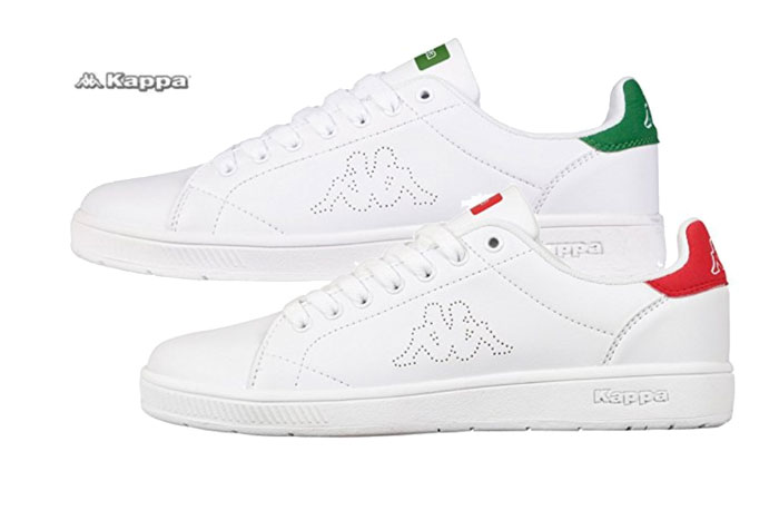 Zapatillas Kappa Court baratas ofertas blog de ofertas bdo .jpg