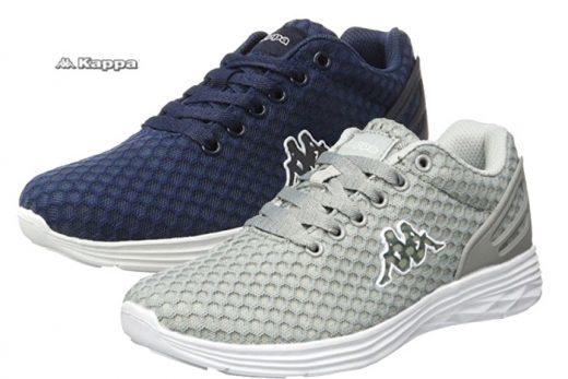 Zapatillas Kappa Trust 1.2 baratas ofertas blog de ofertas bdo .jpg