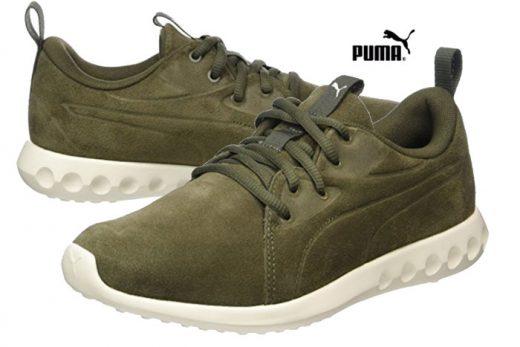 zapatillas puma carson 2 molded baratas ofertas blog de ofertas bdo