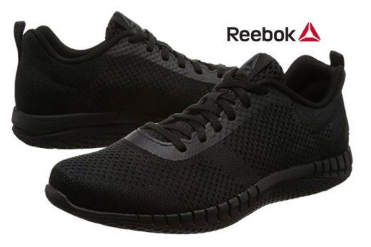 Zapatillas Reebok Print Run baratas ofertas blog de ofertas bdo .jpg