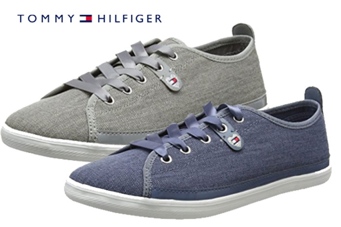 Zapatillas Tommy Hilfiger K1285eira baratas ofertas blog de ofertas bdo .jpg