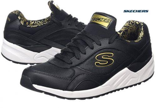 zapatillas skechers originals baratas ofertas blog de ofertas bdo