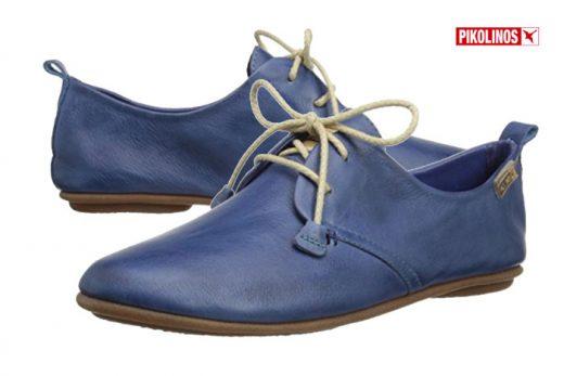 Zapatos Pikolinos Calabria 7123 baratos ofertas blog de ofertas bdo .jpg