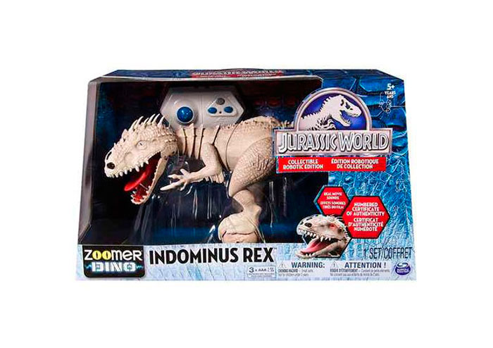 Zoomer Dino Jurassic barato oferta blog de ofertas bdo .jpg