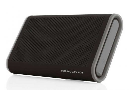 altavoz bluetooth braven 405 barato chollos amazon blog de ofertas bdo