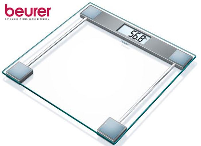 bascula de baño Beurer GS-11 barata oferta blog de ofertas bdo .jpg