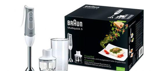 batidora con minipicadora Braun MQ520 barata oferta blog de ofertas bdo .jpg