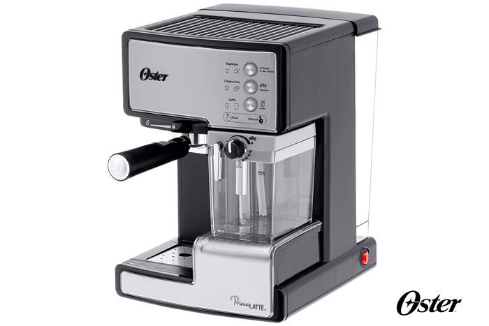 cafetera oster prima latte barata oferta blog de ofertas bdo