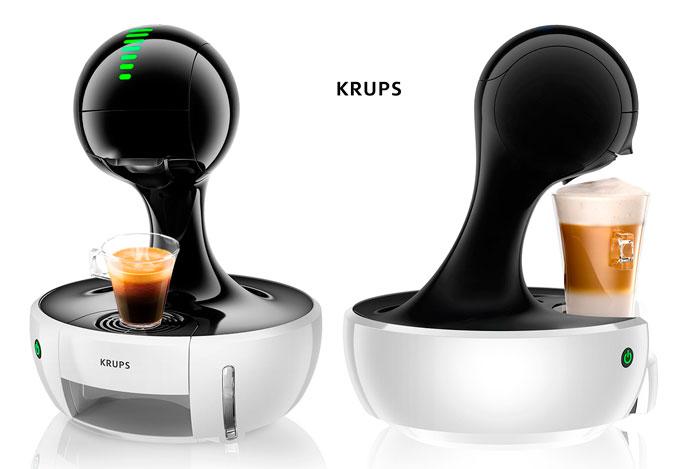 Cafetera Krups KP350B barata oferta blog de ofertas bdo .jpg