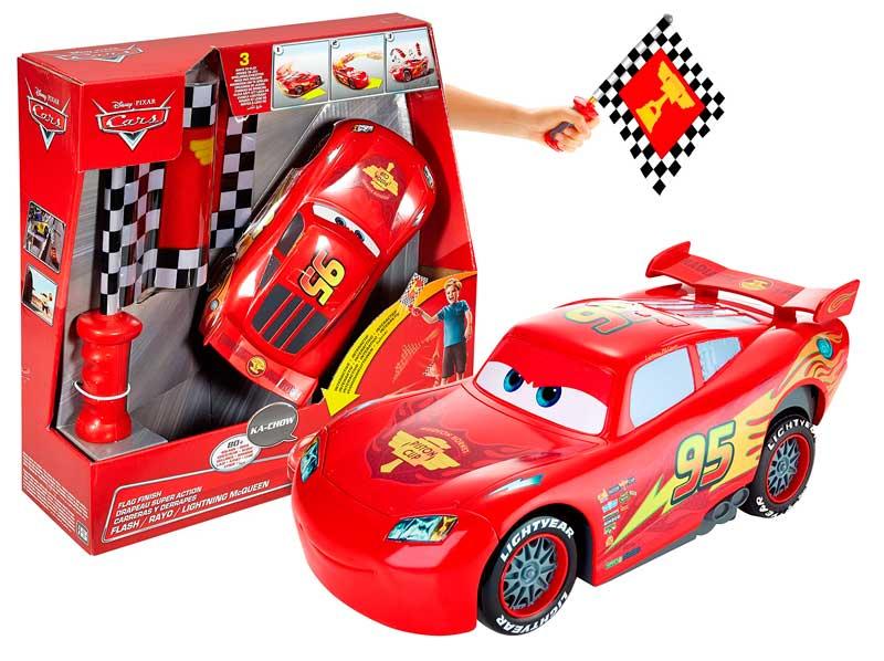 cars 2 rayo mcqueen carreras y derrapes chollos amazon blog de ofertas bdo