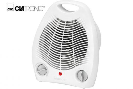 comprar Calefactor Clatronic HL 3378 barato chollos amazon blog de ofertas bdo