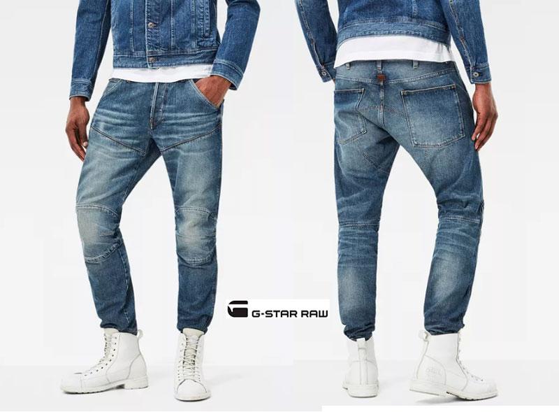 comprar pantalon gstar elwood barato chollos amazon blog de ofertas bdo