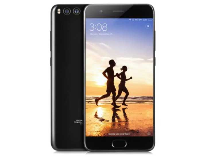 comprar xiaomi mi note 3 barato chollos amazon blog de ofertas bdo