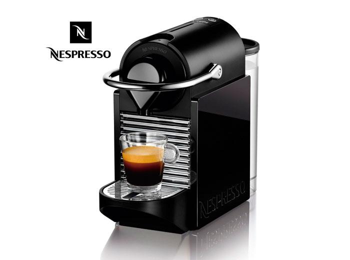 donde comprar cafetera nespresso krups pixie clips barata chollos amazon blog de ofertas bdo