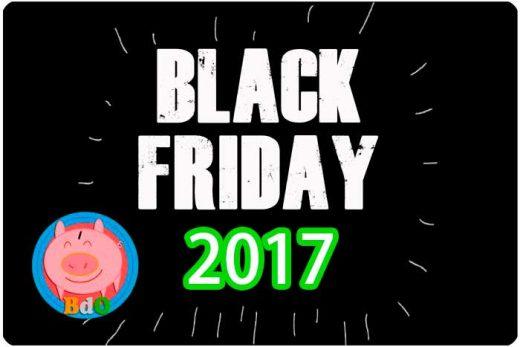 comprar ofertas black friday 2017 chollos amazon blog de ofertas bdo