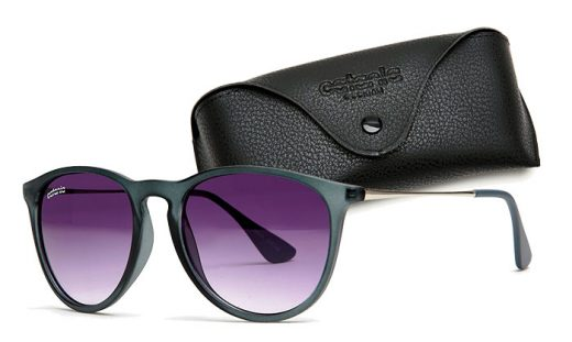 gafas de sol catania baratas chollos amazon blog de ofertas bdo