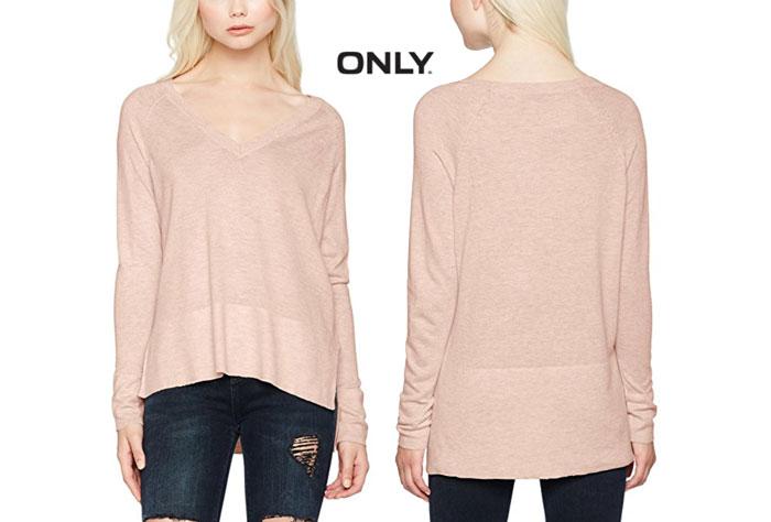 jersey Only Onlphilu barato oferta blog de ofertas bdo .jpg