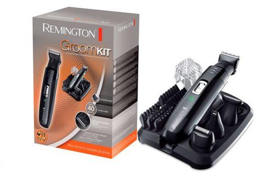 kit cortapelos Remington PG6130 Groomkit barato oferta blog de ofertas bdo .jpg