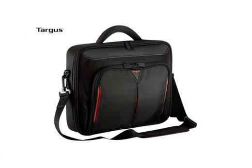 maletin targus CN415EU barato oferta blog de ofertas bdo