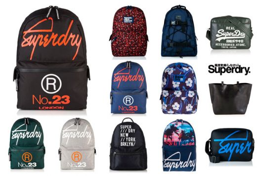 35 mochilas superdry baratas chollos amazon blog de ofertas bdo