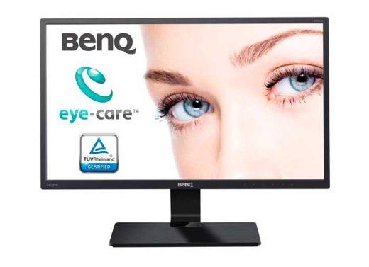 monitor benq gw2470hm barato chollos amazon blog de ofertas bdo