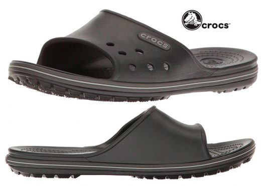 chanclas Crocs II Slide baratas chollos amazon