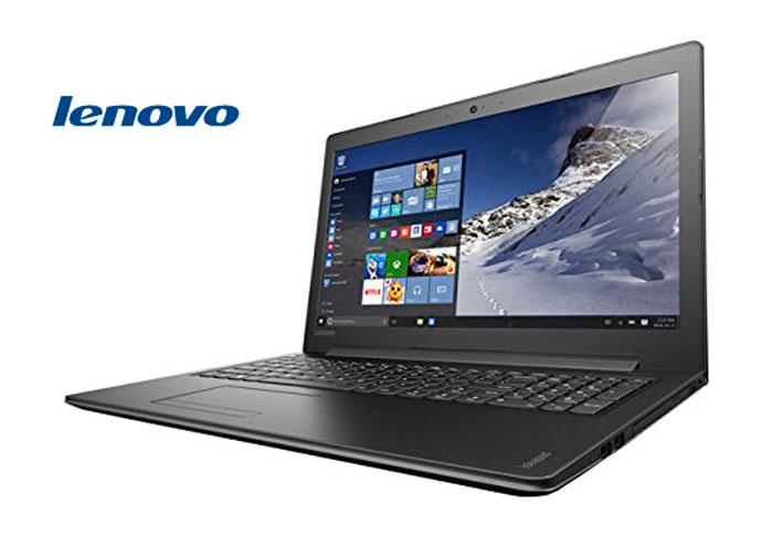 portátil Lenovo Ideapad 310-15IKB barato oferta blog de ofertas bdo.jpg