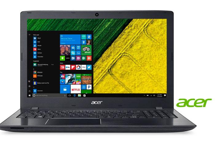 portatil Acer ASPIRE E5-575G-7492 barato oferta blog de ofertas bdo .jpg