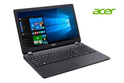 portatil Acer Extensa 2519-C685 barato oferta blog de ofertas bdo .jpg