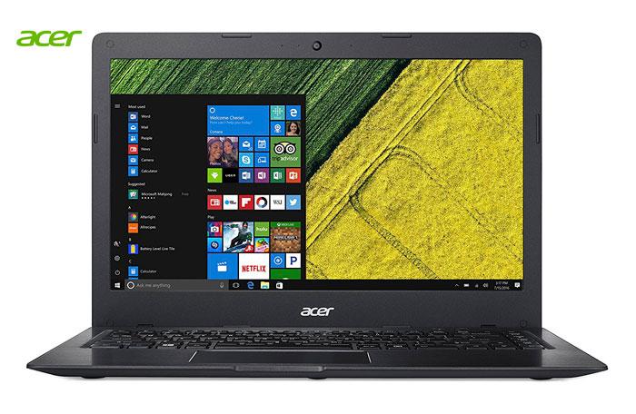 portatil Acer SF114-31-C24 barato oferta blog de ofertas bdo .jpg