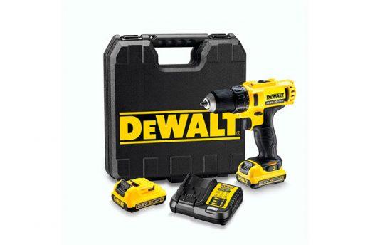 taladro atornillador DeWalt DCD710D2-QW barato oferta blog de ofertas bdo .jpg