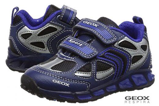 zapatillas Geox J Shuttle a baratas ofertas blog de ofertas bdo .jpg