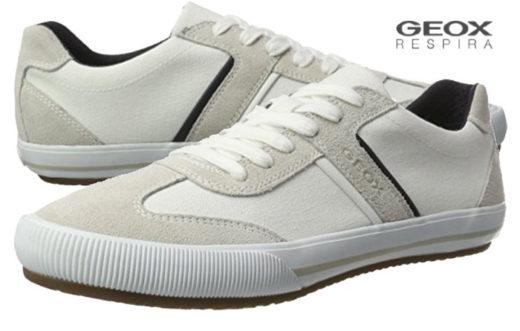 zapatillas Geox U Dart R baratas ofertas blog de ofertas bdo .jpg