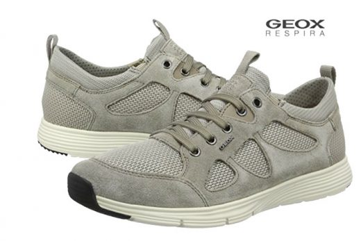 zapatillas Geox U Snapish B baratas ofertas blog de ofertas bdo.jpg