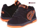 ¡Chollo! Zapatillas Heelys Propel 2.0 baratas 37€ al -56% Descuento
