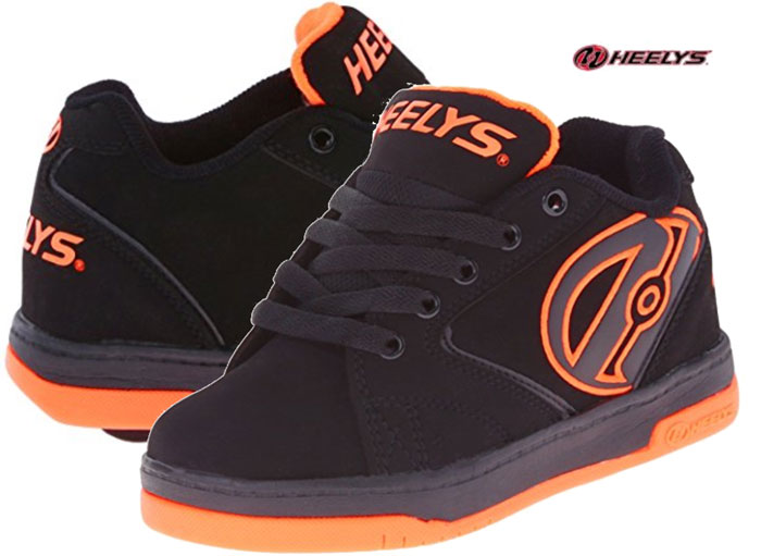 zapatillas Heelys Propel 2.0 baratas ofertas blog de ofertas bdo.jpg
