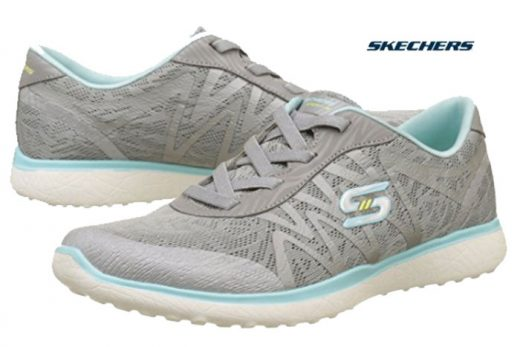zapatillas Skechers Microburst baratas ofertas blog de ofertas bdo.jpg