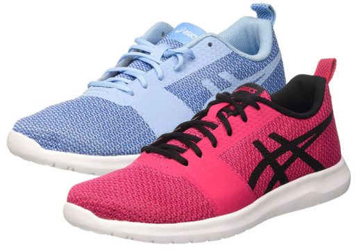 zapatillas asics kanmei baratas chollos amazon blog de ofertas bdo