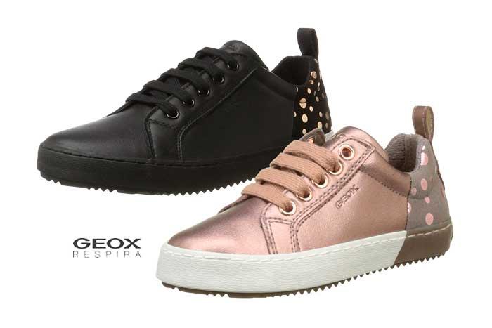 zapatillas geox j kalispera a baratas ofertas blog de ofertas bdo