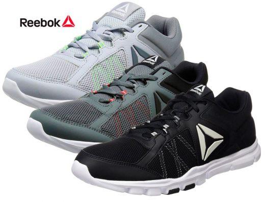 zapatillas reebok yourflex baratas chollos amazon blog de ofertas bdo