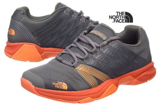 zapatillas the north face litewave ampere baratas chollos amazon blog de ofertas bdo