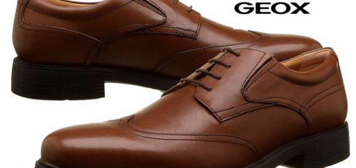 zapatos geox dublin a baratos chollos amazon blog de ofertas bdo