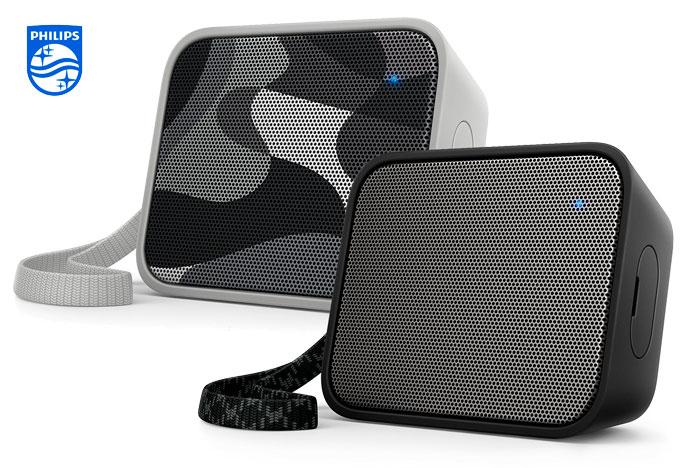 Altavoz Philips BT110B PixelPop barato oferta blog de ofertas bdo .jpg