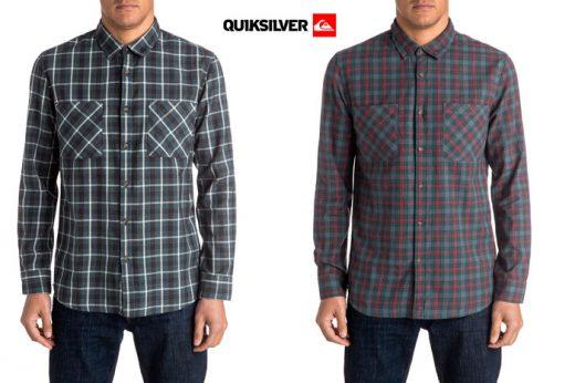 Camisa Quiksilver Five A Side barata oferta blog de ofertas bdo.jpg