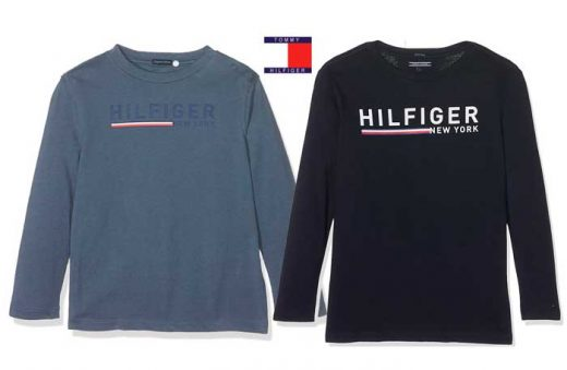 camiseta tommy hilfiger niños barata oferta blog de ofertas bdo