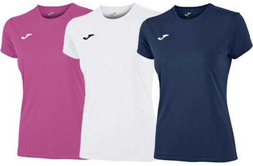 Camiseta deporte Joma barata oferta blog de ofertas bdo .jpg